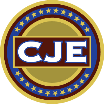Logo of Citizens for Judicial Excellence