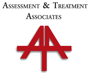 Assessment & Treatment Associates Tacoma
